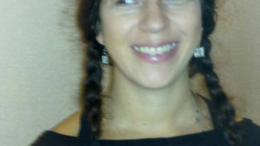 Paula Florencia Rodriguez Barea